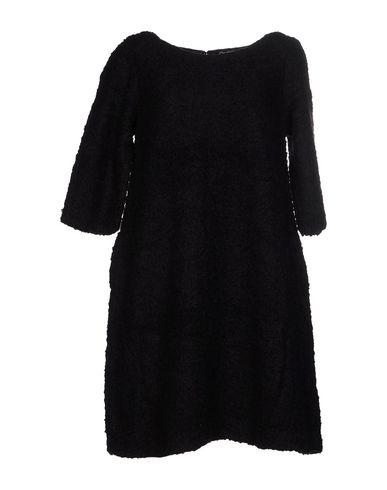 Короткое платье CHARLOTT 34636684XE
