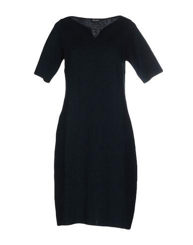 Короткое платье CHARLOTT 34636723CM