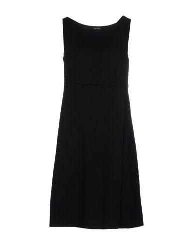 Короткое платье CHARLOTT 34636756HG