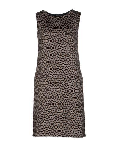 Короткое платье CHARLOTT 34636762KD