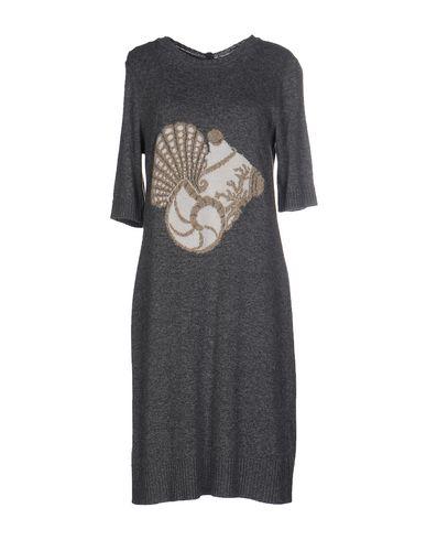 Платье до колена от SALLY NEW YORK