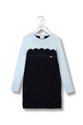 Armani Dresses Women knit dress