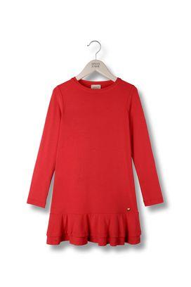 Armani Dresses Women dress in jersey