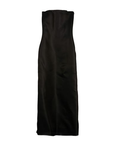 Foto ACNE STUDIOS Vestito lungo donna Vestiti lunghi