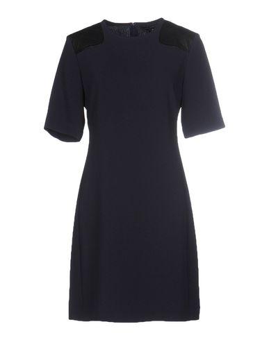 Короткое платье MARC BY MARC JACOBS 34638802EK