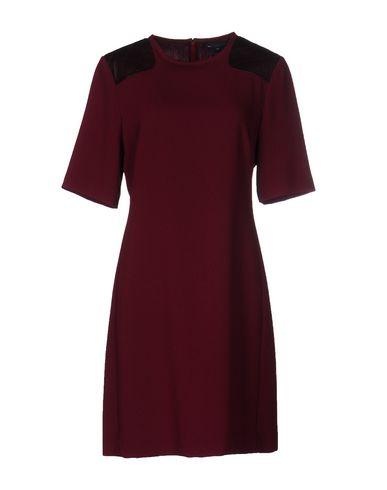 Короткое платье MARC BY MARC JACOBS 34638802JE