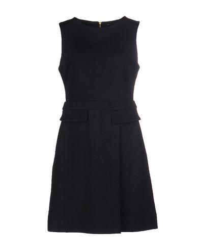Короткое платье MARC BY MARC JACOBS 34638963EV