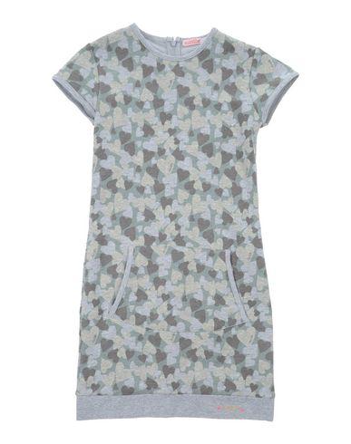 Платье MIRTILLO 34639055FU