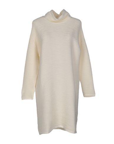 Короткое платье LO NOT EQUAL 34639168NV