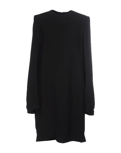 haider-ackermann-short-dress-female