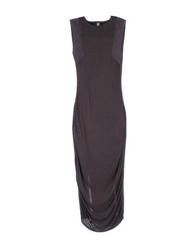 Платье длиной 3/4 SILENT DAMIR DOMA 34639276PW
