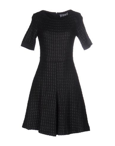 Короткое платье ANIYE BY 34639554OU