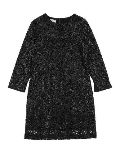 Платье PINKO UP 34640107WV