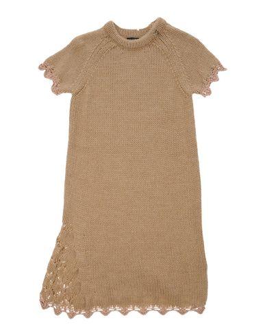 Платье TWIN-SET SIMONA BARBIERI 34640170EM