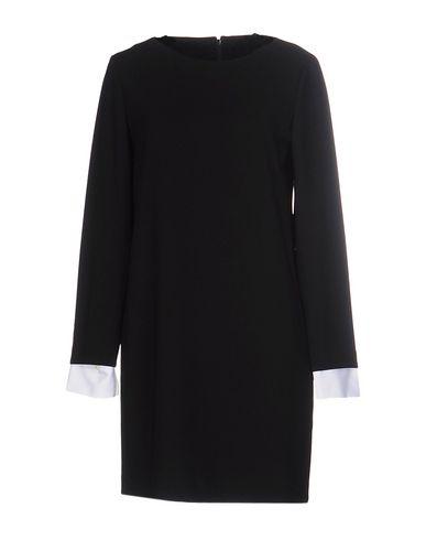 Короткое платье ELIE TAHARI 34640568MM