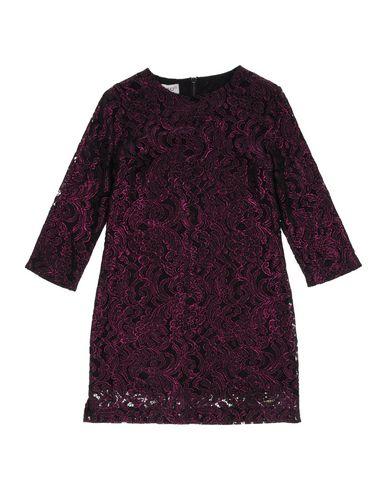 Платье PINKO UP 34640595LE