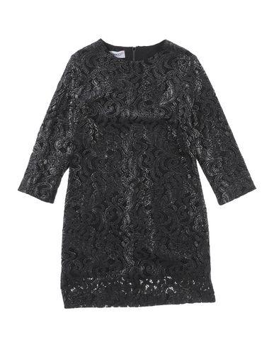 Платье PINKO UP 34640595VO