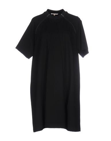Короткое платье HACHE 34641252RE