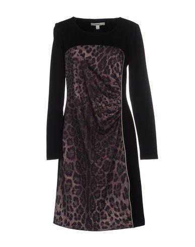 Короткое платье CONCEPT K 34641542LO
