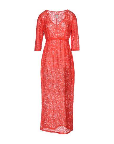 pink-memories-34-length-dress-female