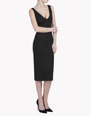 DSQUARED2 Dress D S72CU0382S21574900 f