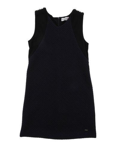 Платье PINKO UP 34641898IH