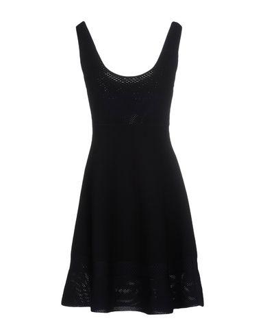 Короткое платье PROENZA SCHOULER 34641932PR