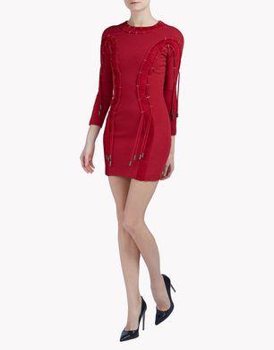 DSQUARED2 Dress D S75CU0351S22625309 f