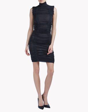 DSQUARED2 Dress D S75CU0361S22617855M f