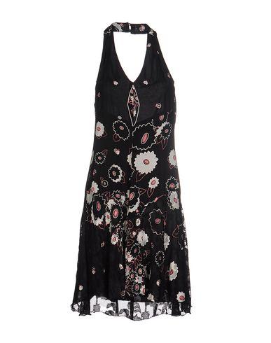 Платье до колена ANNA SUI 34642432MF