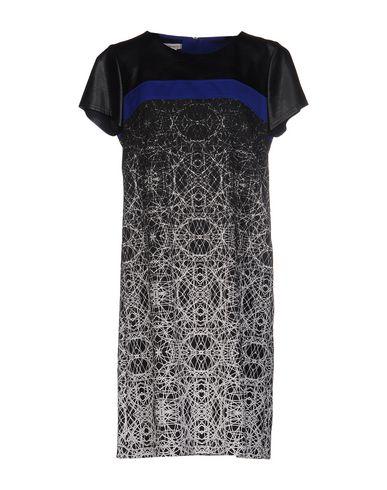 Короткое платье CONCEPT K 34642640PJ