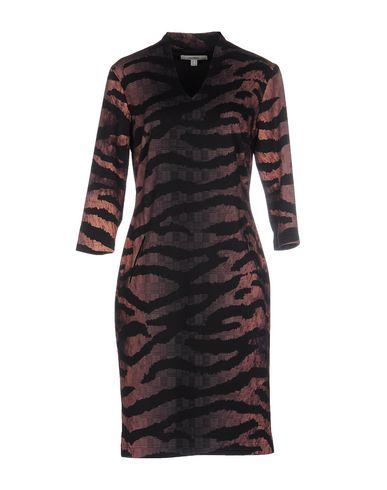 Платье до колена CONCEPT K 34642673XG