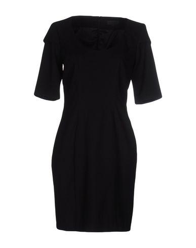 Короткое платье S'NOB BY SANS NOBLESSE 34642674NR