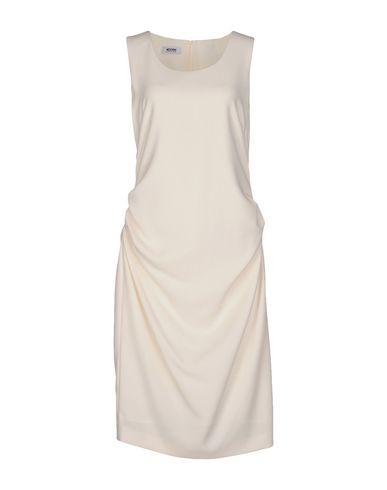Платье до колена от MOSCHINO CHEAPANDCHIC