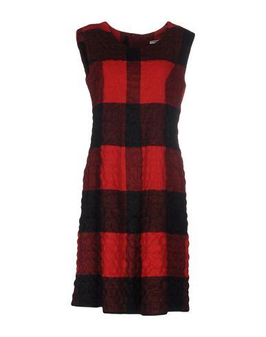 Платье до колена HACHE 34642824KN
