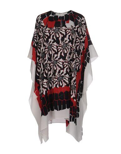 Блузка ISSA 34643122CH