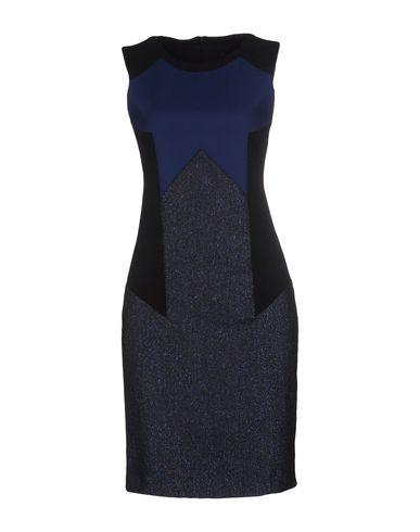 Платье до колена BYBLOS 34643335BK