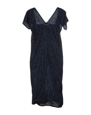 Платье до колена LALTRAMODA 34643360NL