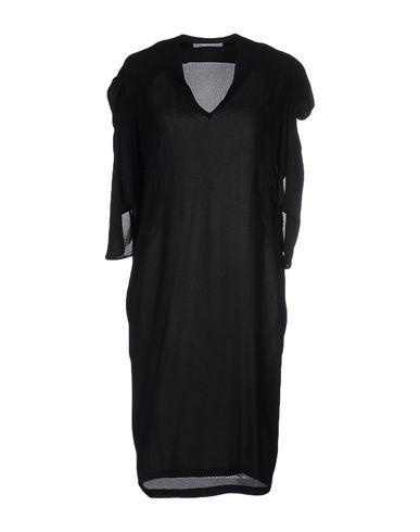 Платье до колена LALTRAMODA 34643364QL