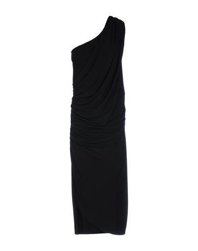 Платье длиной 3/4 LALTRAMODA 34643410GG