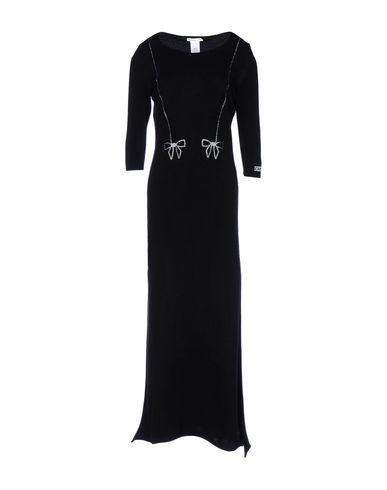 Длинное платье EAN 13 34643510XI