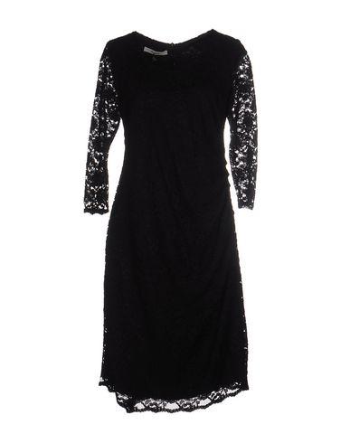Платье до колена CONCEPT K 34643564BJ