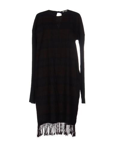 Короткое платье HACHE 34643605TX