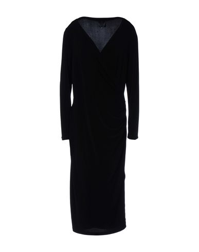 hotel-particulier-34-length-dress-female