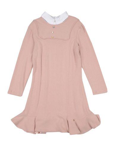 Платье MISS GRANT 34643741TB