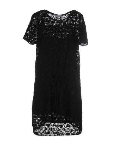 Короткое платье GAT RIMON 34643841JN