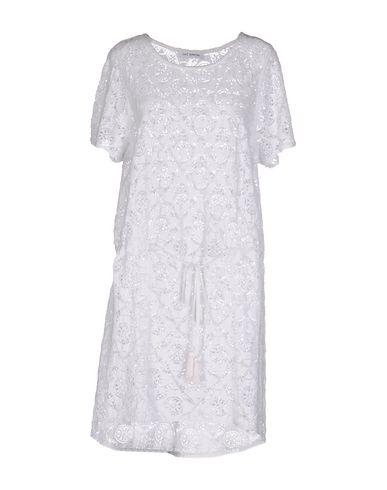 Короткое платье GAT RIMON 34643841LS