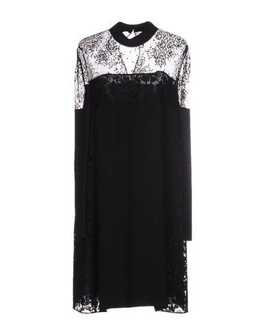 Короткое платье PRADA 34643854JD