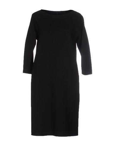 Короткое платье STRENESSE 34644038VP