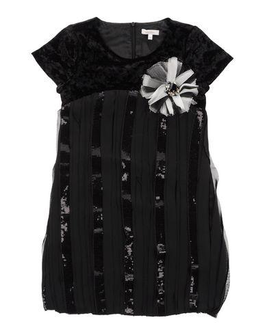 Платье MISS GRANT 34644366EB